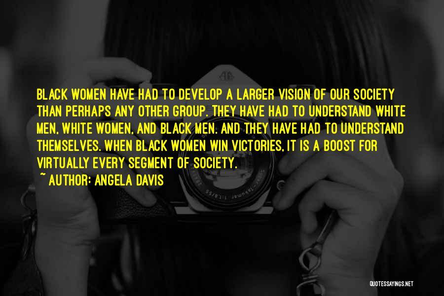 Angela Davis Quotes 1825949