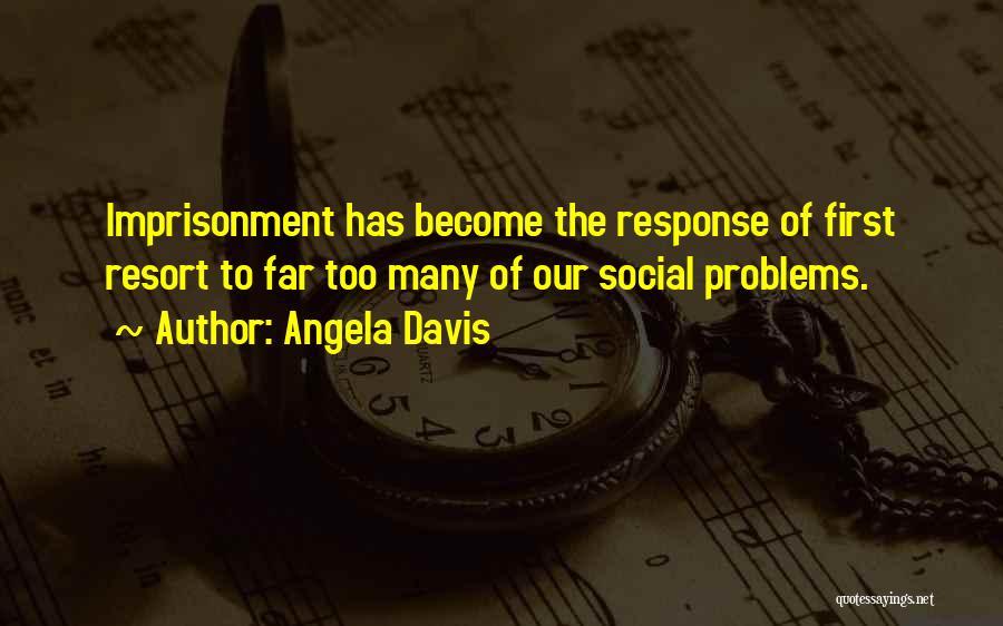 Angela Davis Quotes 1826101