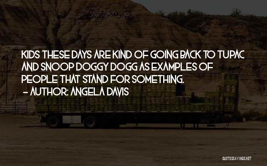 Angela Davis Quotes 1826206