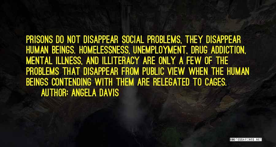 Angela Davis Quotes 1839093