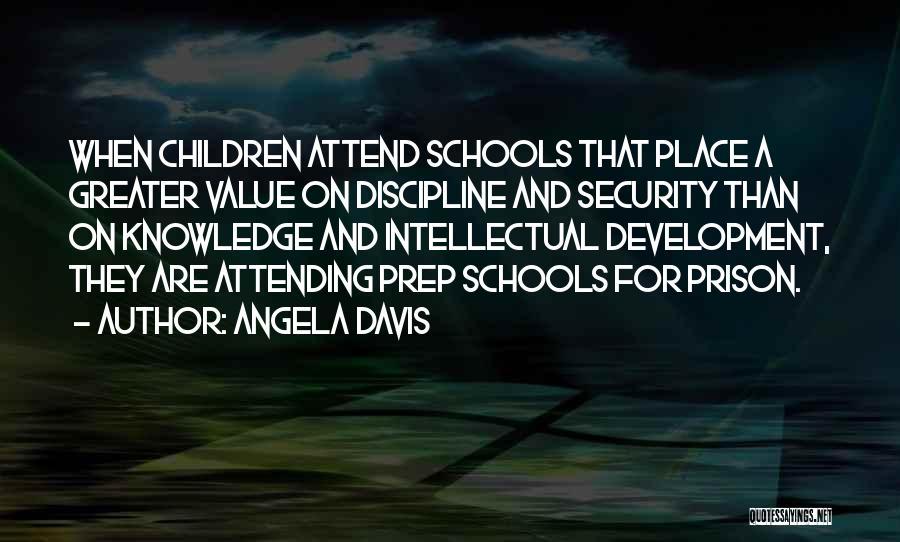 Angela Davis Quotes 1877452