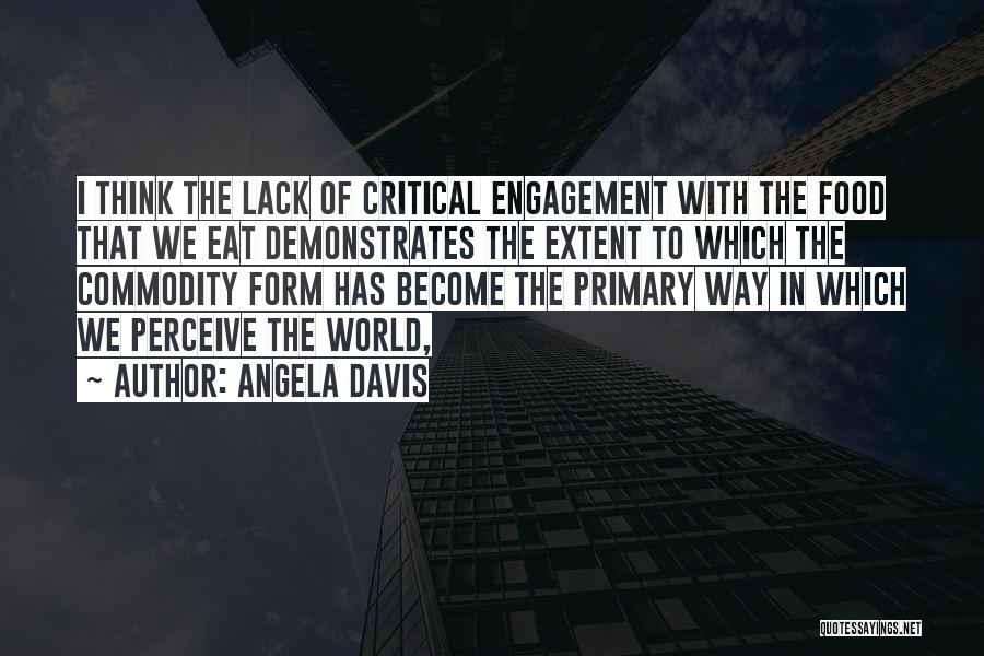 Angela Davis Quotes 1979480