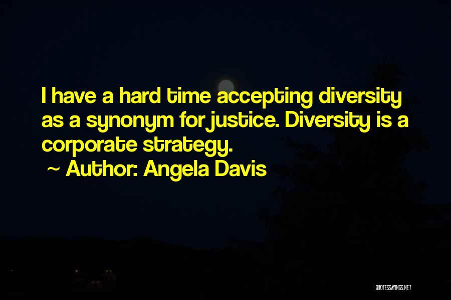 Angela Davis Quotes 2011013