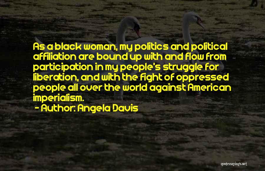 Angela Davis Quotes 2020629