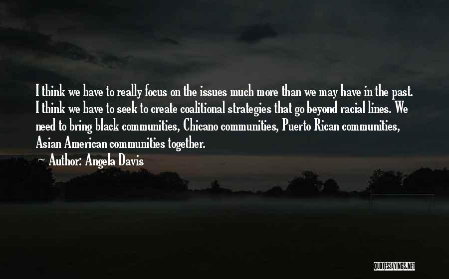 Angela Davis Quotes 2063838