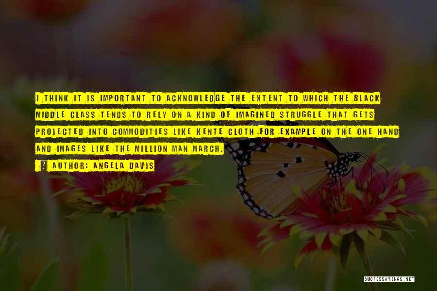 Angela Davis Quotes 2110281
