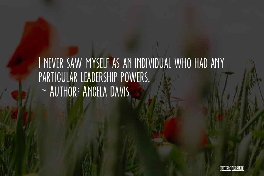 Angela Davis Quotes 2161258