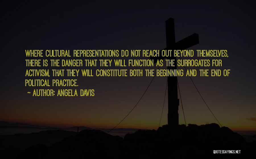 Angela Davis Quotes 2199669