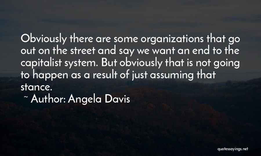 Angela Davis Quotes 224822
