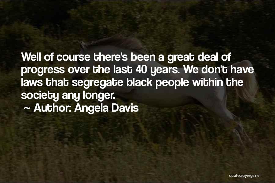 Angela Davis Quotes 356224
