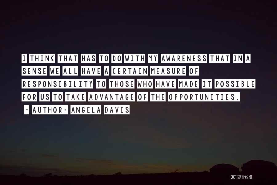Angela Davis Quotes 453854