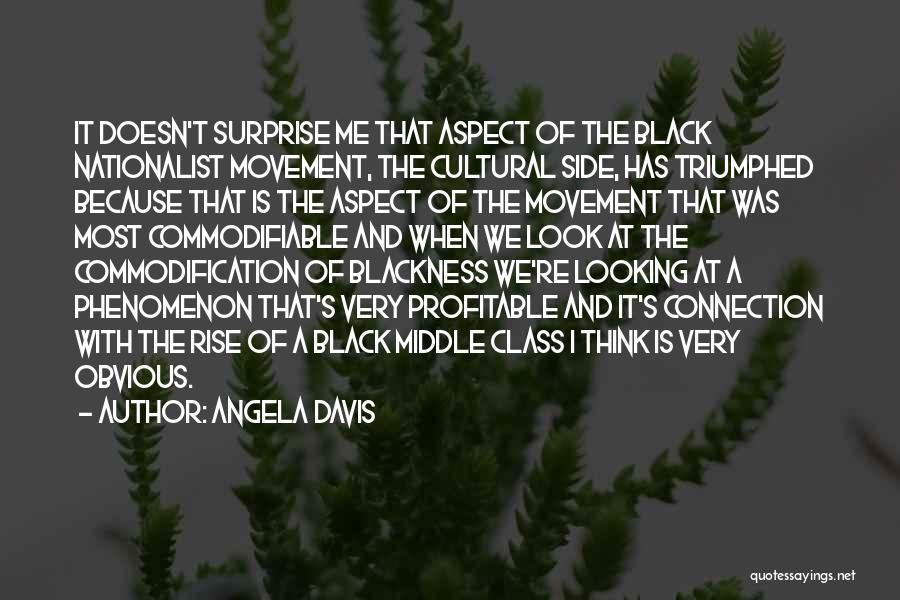 Angela Davis Quotes 908688