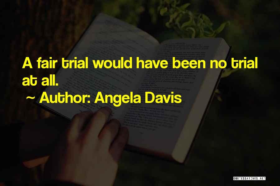 Angela Davis Quotes 930561