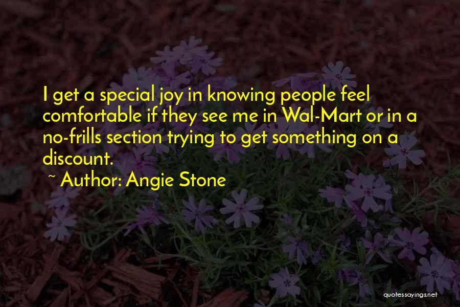 Angie Stone Quotes 1020023