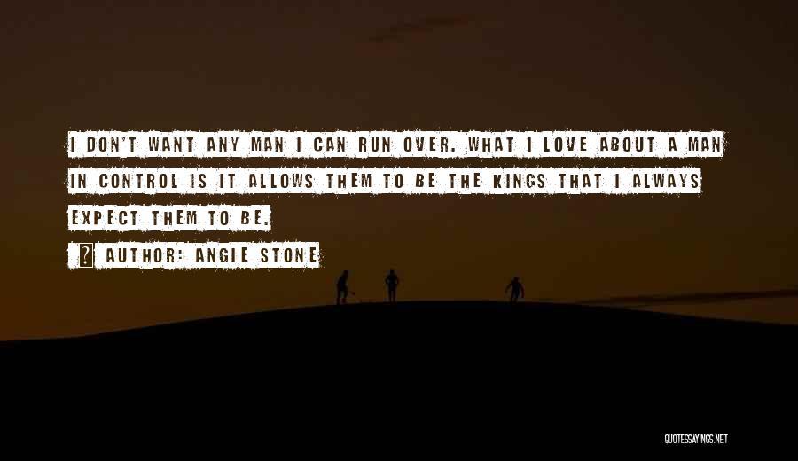 Angie Stone Quotes 2108996