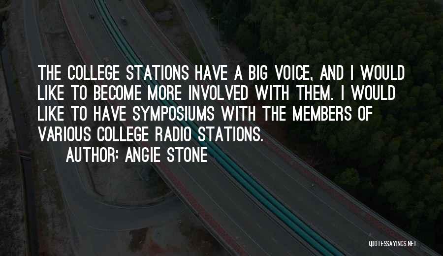 Angie Stone Quotes 566672