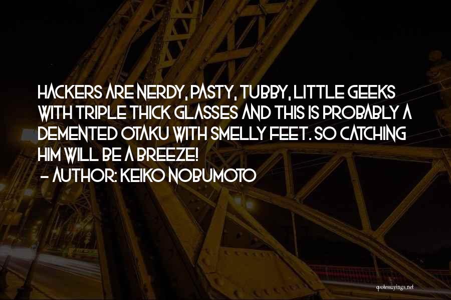 Anime K On Quotes By Keiko Nobumoto