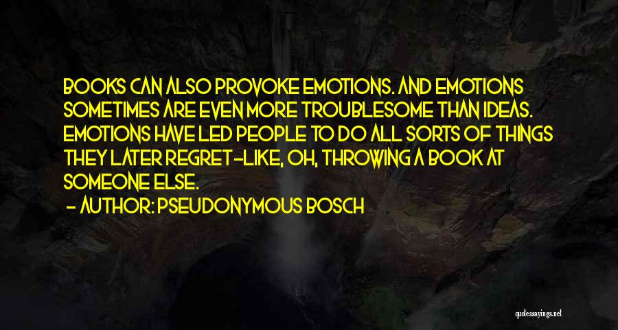 Anime K On Quotes By Pseudonymous Bosch