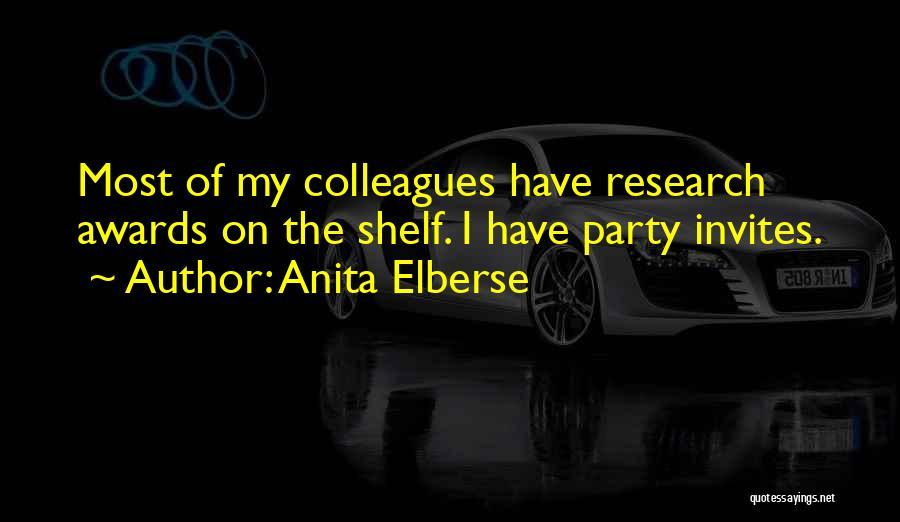 Anita Elberse Quotes 1072391