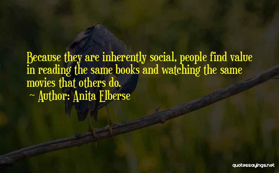 Anita Elberse Quotes 1824175