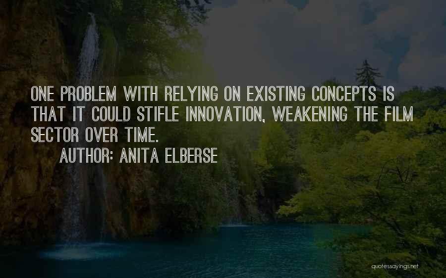 Anita Elberse Quotes 249748