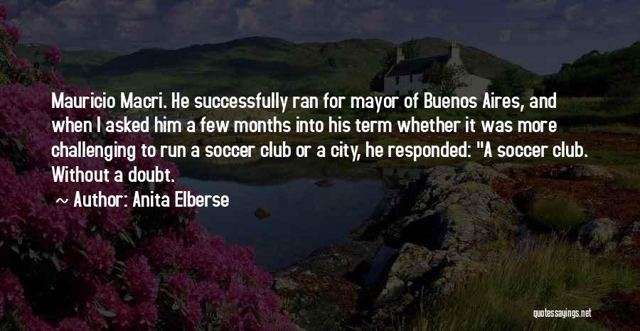 Anita Elberse Quotes 746304
