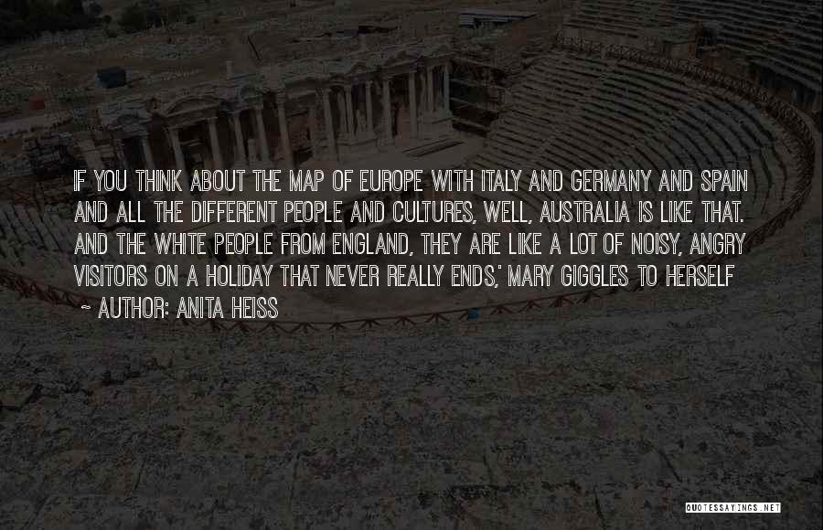 Anita Heiss Quotes 1907709