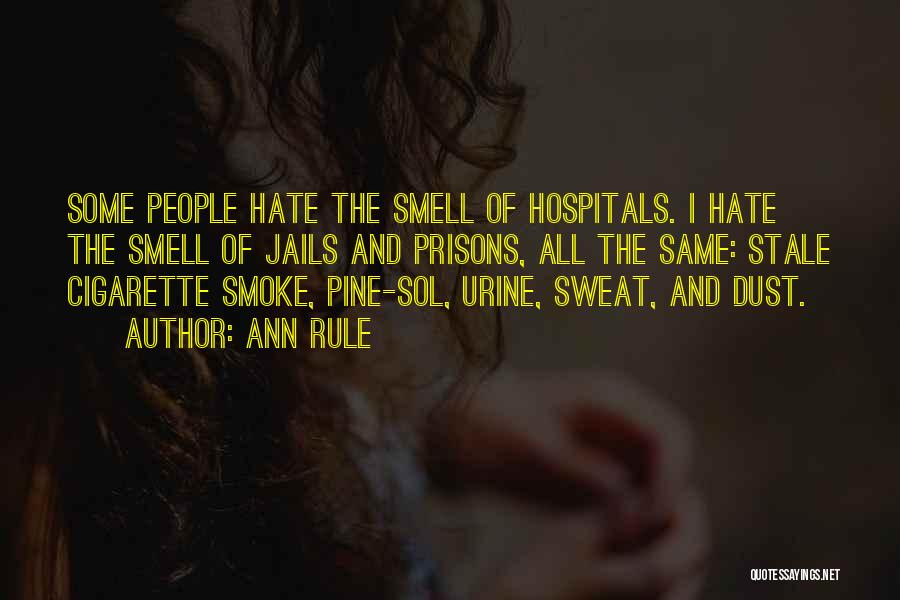 Ann Rule Quotes 1047599