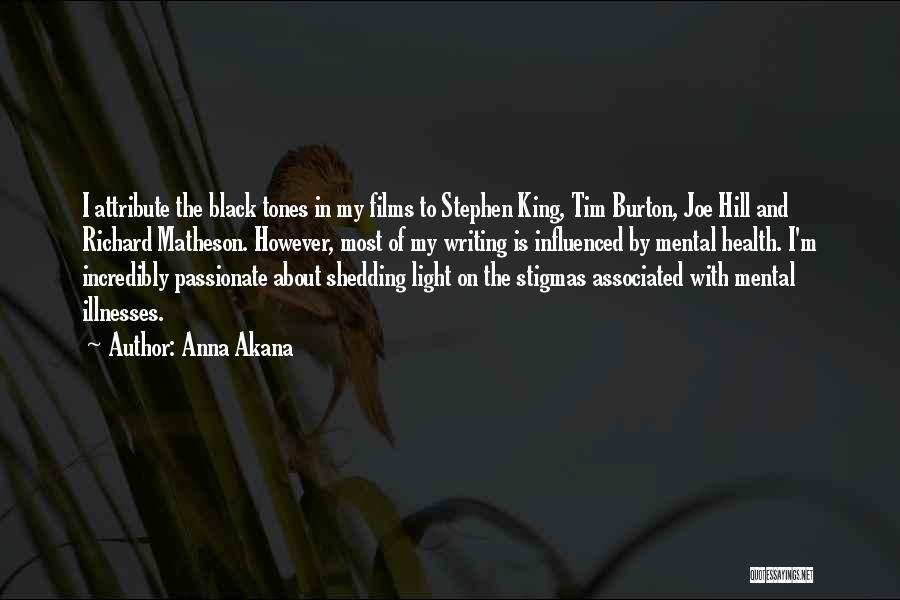 Anna Akana Quotes 399465