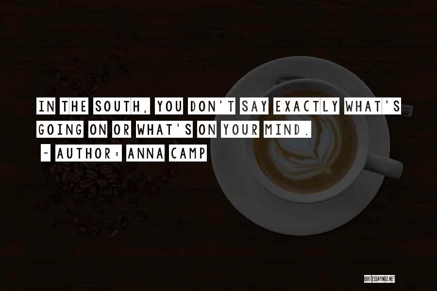 Anna Camp Quotes 1703013