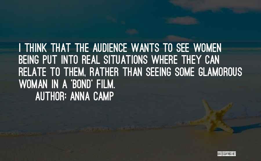 Anna Camp Quotes 1797147
