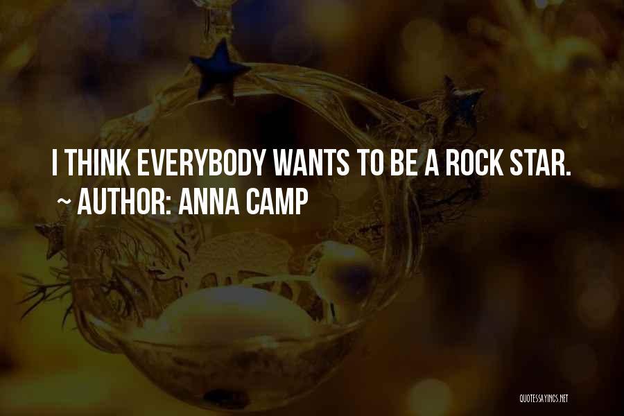 Anna Camp Quotes 2209785