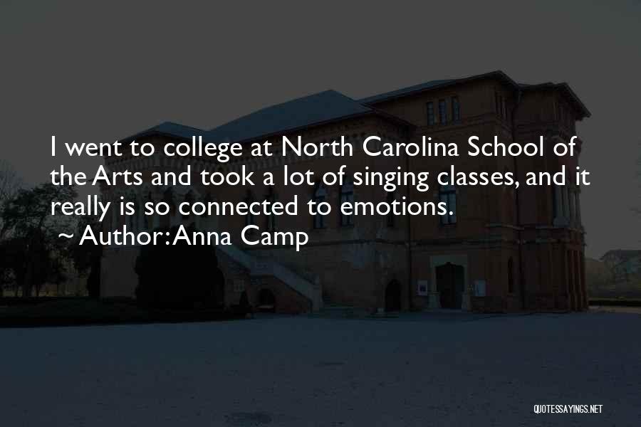 Anna Camp Quotes 503401