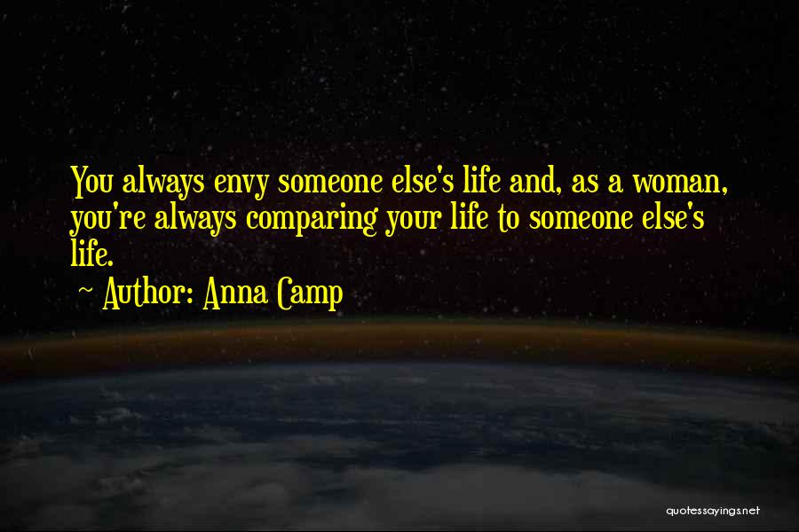 Anna Camp Quotes 518102