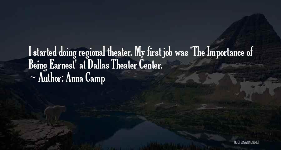 Anna Camp Quotes 796685
