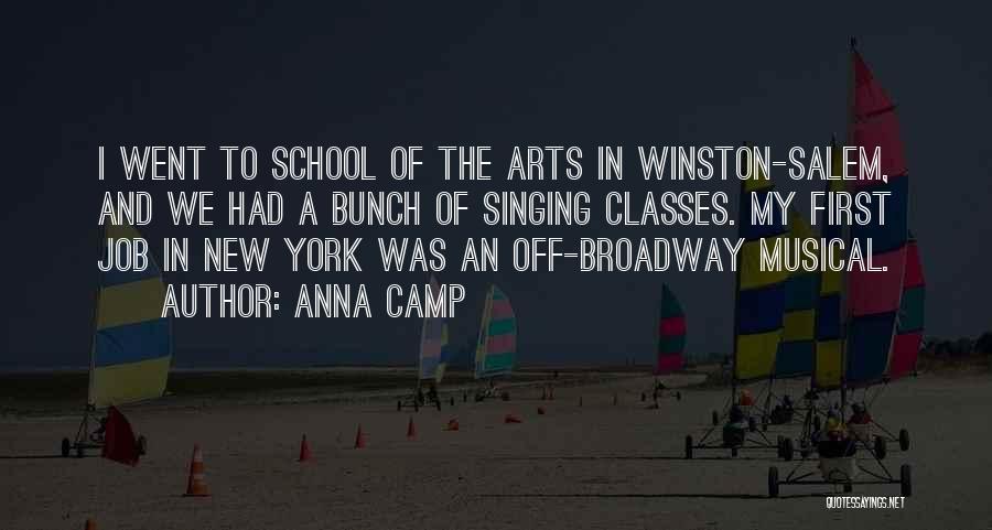 Anna Camp Quotes 814673