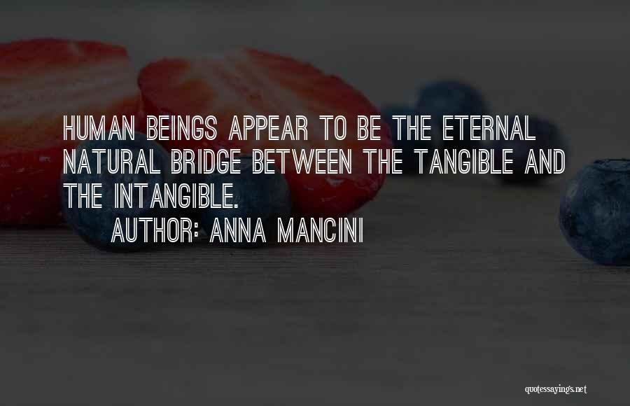 Anna Mancini Quotes 1582228