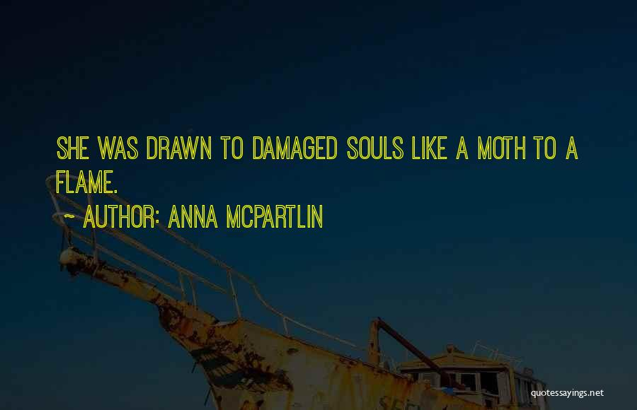Anna McPartlin Quotes 1284944