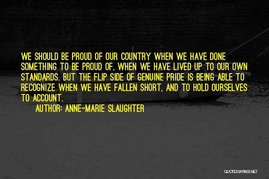 Anne-Marie Slaughter Quotes 2251407