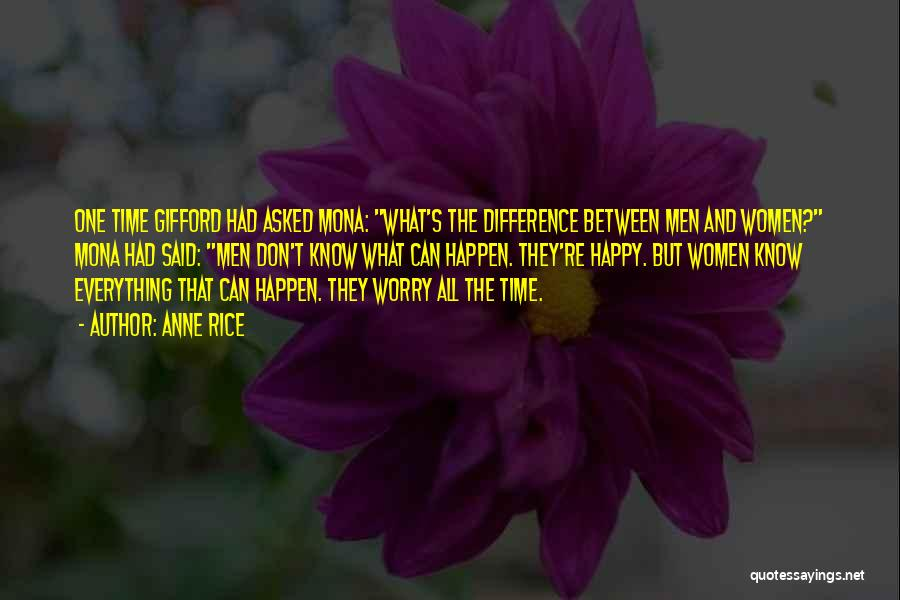 Anne Rice Quotes 1953818
