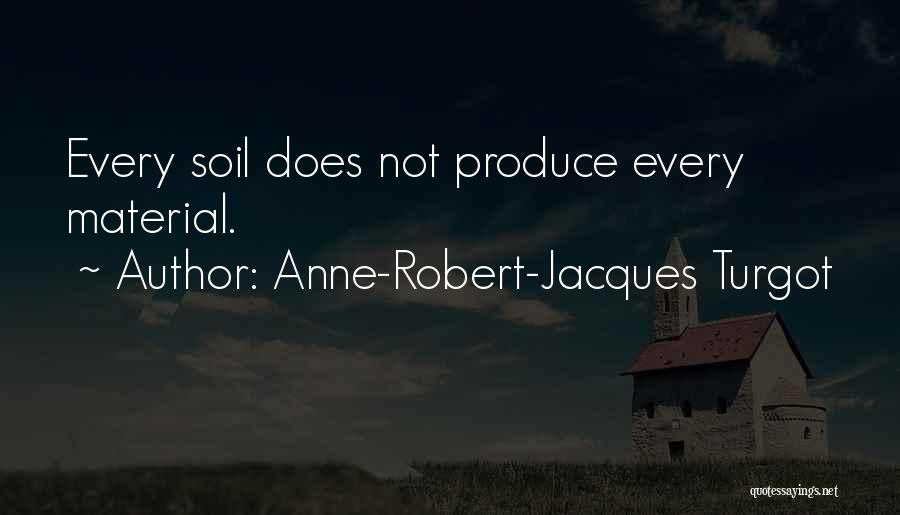 Anne-Robert-Jacques Turgot Quotes 1789965