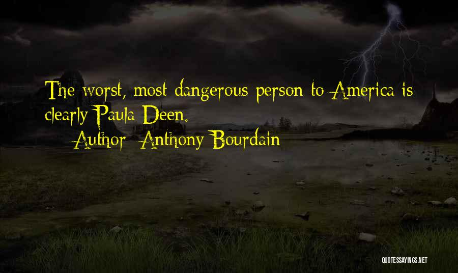 Anthony Bourdain Quotes 1642888