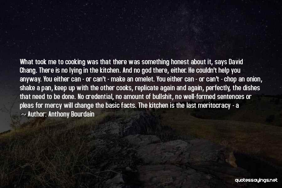 Anthony Bourdain Quotes 1705547