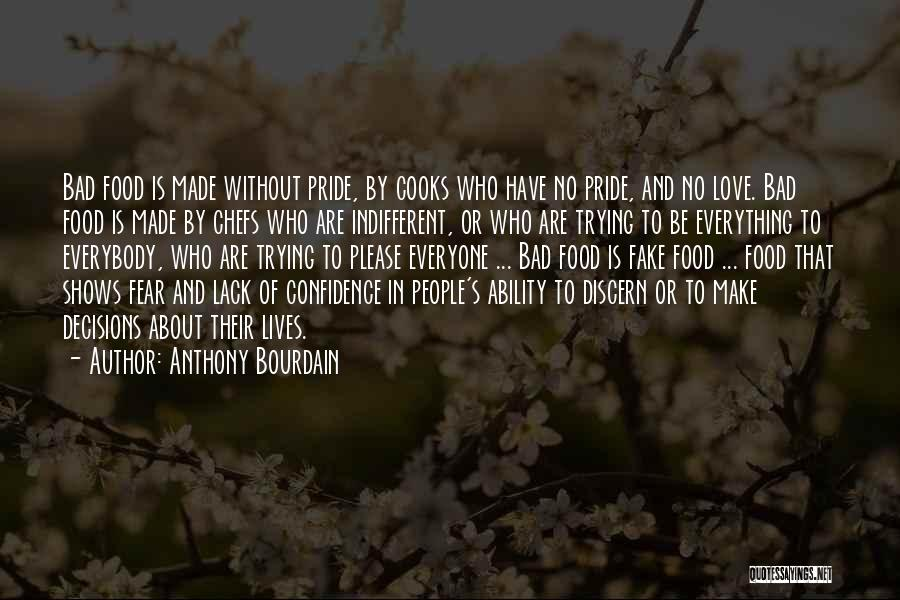Anthony Bourdain Quotes 1886013