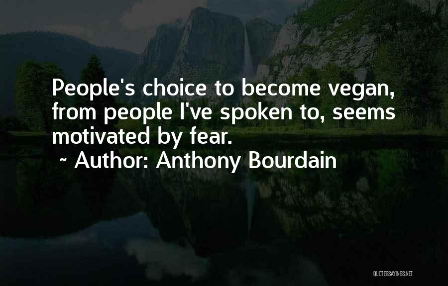 Anthony Bourdain Quotes 190787