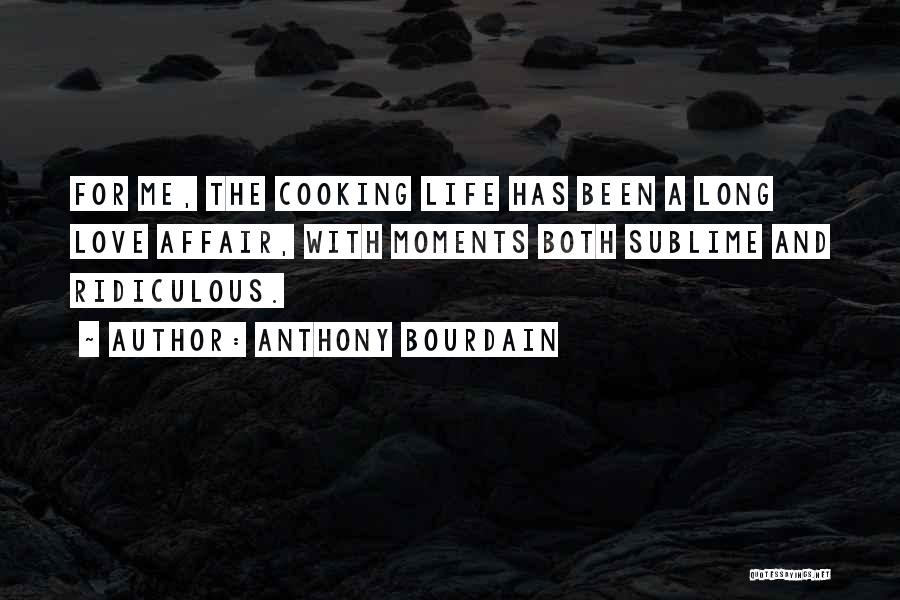 Anthony Bourdain Quotes 1931941