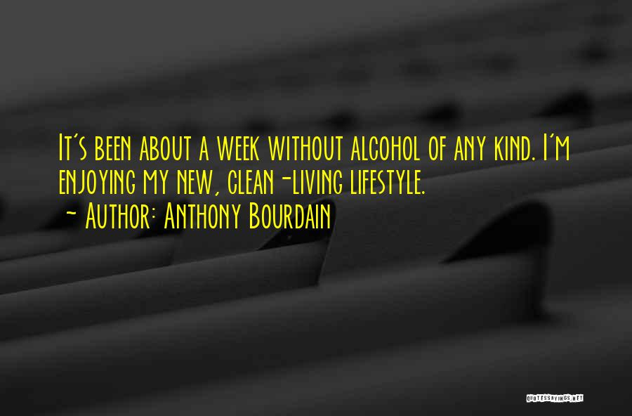 Anthony Bourdain Quotes 266760