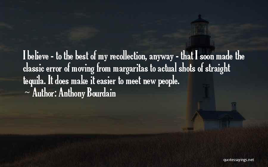 Anthony Bourdain Quotes 290289