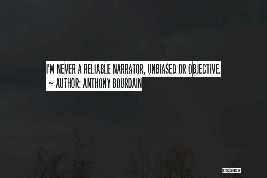 Anthony Bourdain Quotes 572617