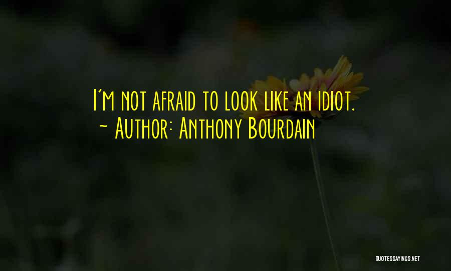 Anthony Bourdain Quotes 636948